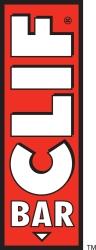 Clif Logo JPEG Vertical