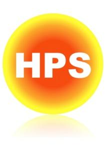 HPS logo white jpeg