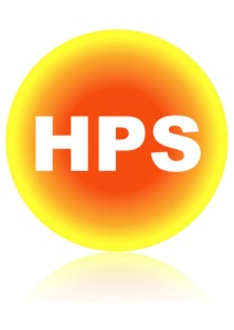 HPS logo white jpeg