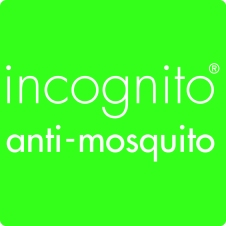 incognito logo (large type)