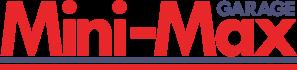mini-max-logo