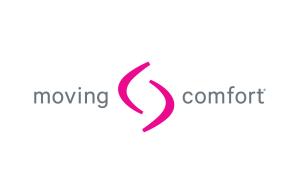 MVC_logo
