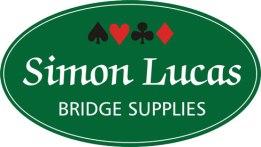 simon-logo-colour-v2