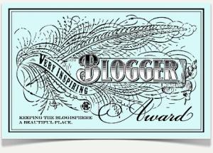 Very-Inspiring-Award