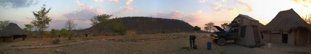 WP_20141020_17_54_54_Panorama